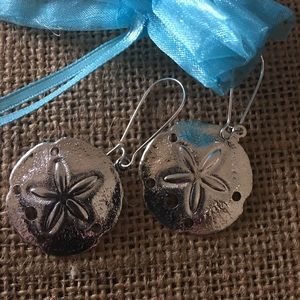 Jewelry - These are my favorite earrings!